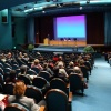 miniatura Phraseologie als Schnittstelle von Lexik, Grammatik, Pragmatik und Kultur